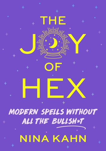 The Joy of Hex