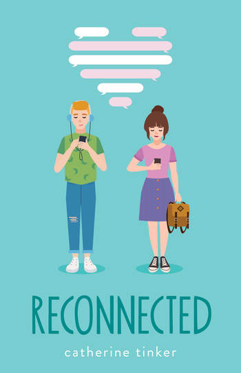 Reconnected