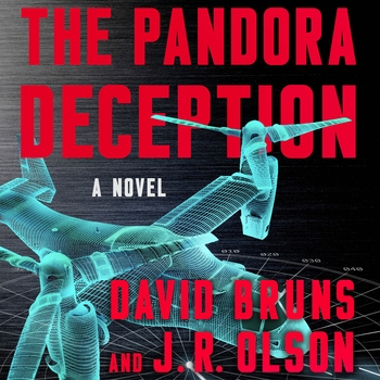 The Pandora Deception