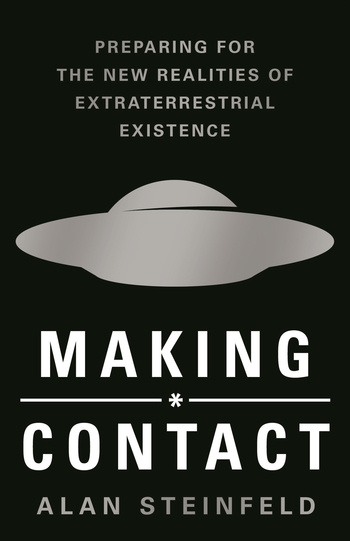 Making Contact