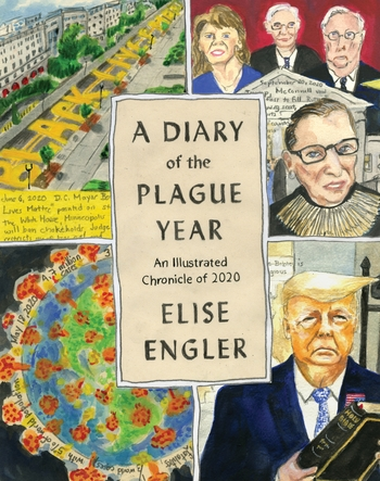 A Diary of the Plague Year