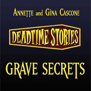 Deadtime Stories: The Beast of Baskerville