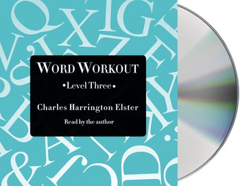 Word Workout, Level Three