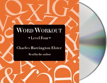 Word Workout, Level Four