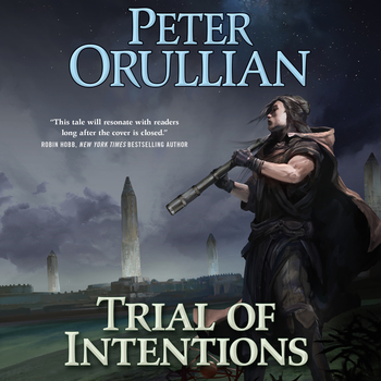 Trial of Intentions