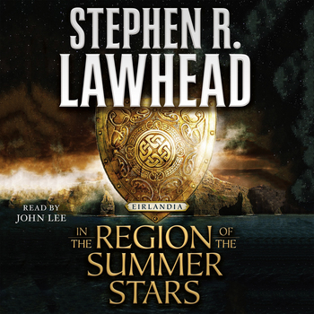 In the Region of the Summer Stars