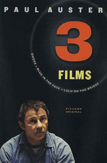 Three Films