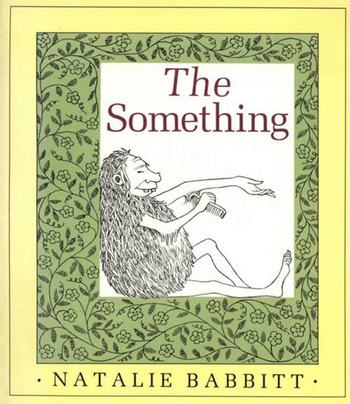 The Something