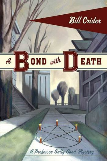 A Bond with Death