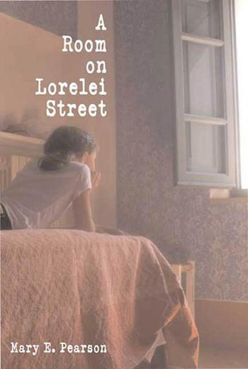 A Room on Lorelei Street