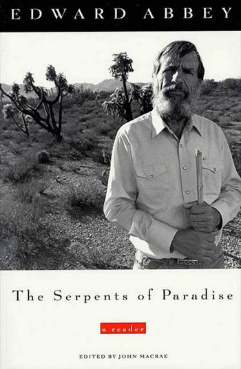 The Serpents of Paradise