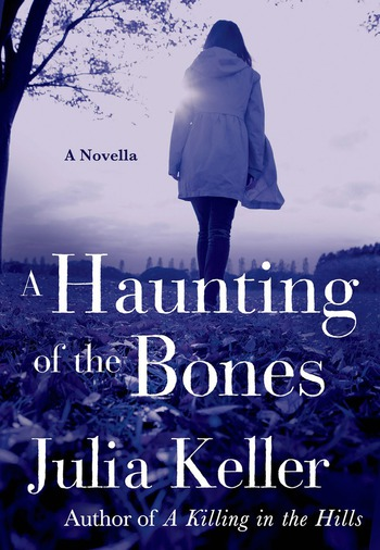 A Haunting of the Bones