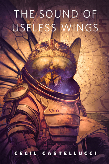 The Sound of Useless Wings