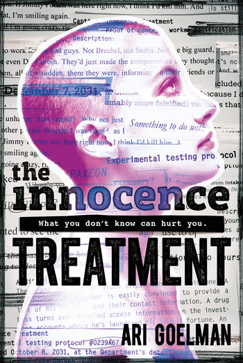 The Innocence Treatment