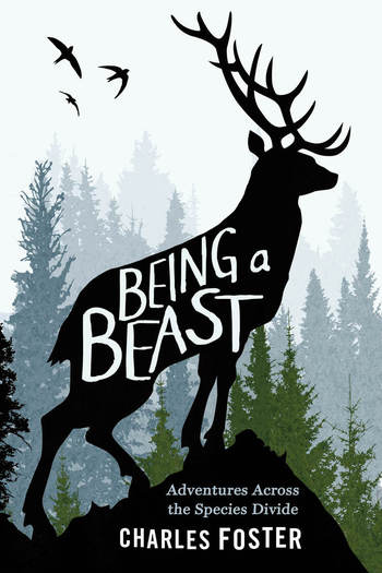 Being a Beast