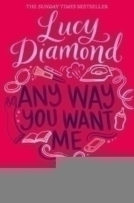 Any Way You Want Me